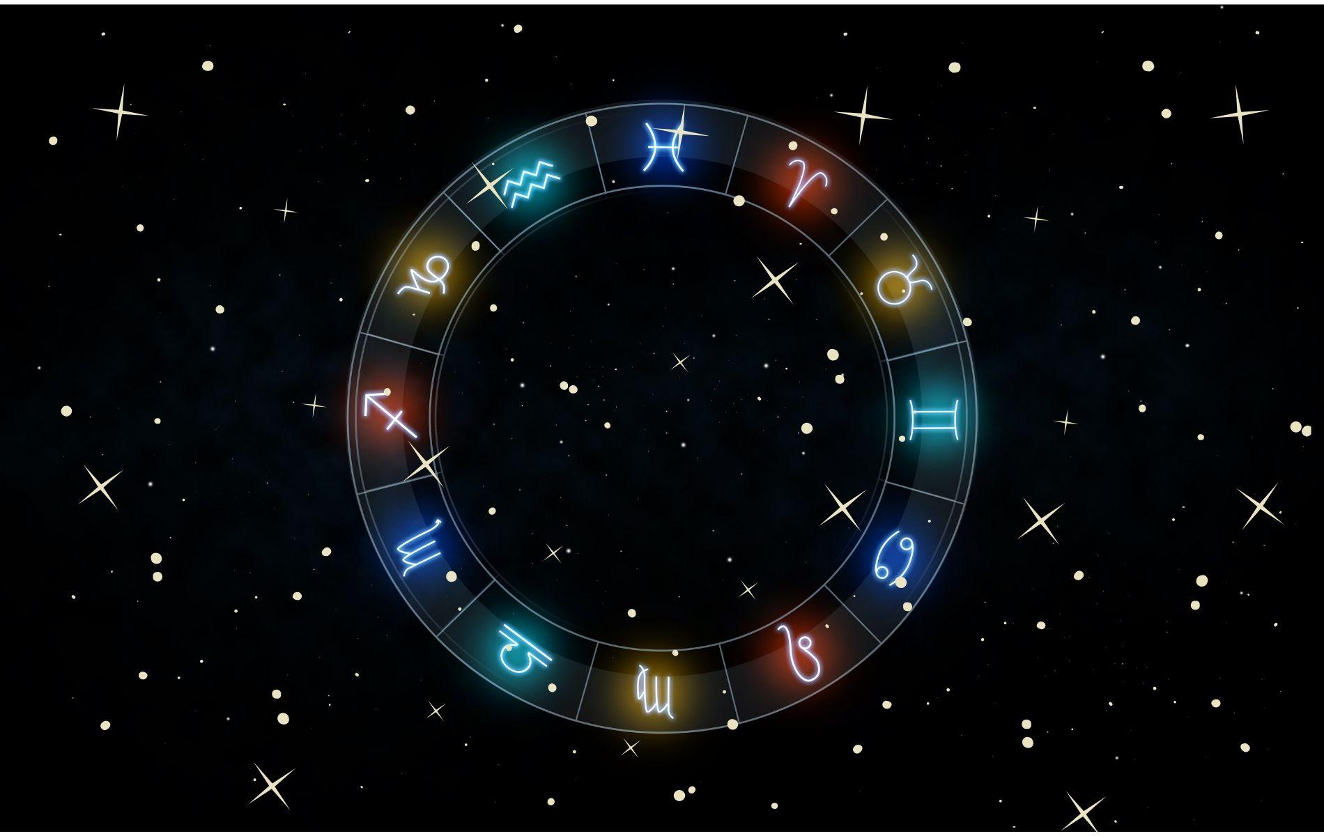 суть знаков зодиака