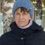 Наталья Умнова
